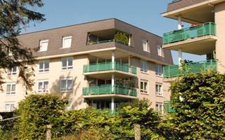 energieadvies-appartementen