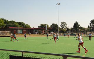 energieadvies-sportclubs