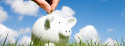 besparen-energie-advies