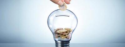 zakelijk-energie-besparen